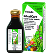 Floradix IntestCare Liquid Herbal Formula - 250ml