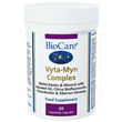 VytaMyn Complex - Multi Vitamin - 60 Vegicaps