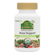 Source of Life Garden Bone Support - 120 Vegicaps