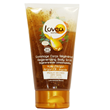Lovea Regenerating Body Scrub - Argan Oil - 150ml