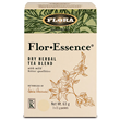 FMD Flor Essence Detox Tea - 63g Powder