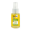 Lovea Sweet Almond Oil - Sensitive Skin - 50ml