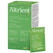 Altrient R-ALA Liposomal R-Alpha Lipoic Acid - 30 Sachets - Best before date is 31st July 2018