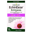 Natures Aid EchinEeze - Echinacea - 90 Tablets