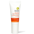 MyChelle Clear Skin Spot Treatment - Youth Blemish-15ml  - Best before date is 30th November 2016