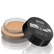 lavera Mousse Make Up 03 Honey - 15ml