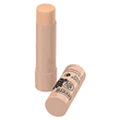 lavera Cover Stick - Honey 03 - 4.5g