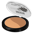 lavera Mineral Sun Glow Powder Duo - Golden Sahara - 9g
