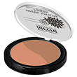 lavera Mineral Sun Glow Powder Duo - Sunset Kiss - 9g