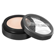 lavera Organic Highlighter - 02 Shining Pearl - 4g