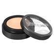lavera Highlighter in Golden Shine 03 - 4g