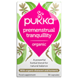 Pukka Organic Womankind - For Women - 30 Capsules
