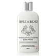 APPLE & BEARS Pomegranate & Aloe Vera Body Wash - 500ml