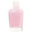 Zoya Bela - Nail Polish - 15ml