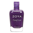 Zoya PixieDust Carter - Nail Polish - 15ml