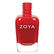 Zoya Carmen - Nail Polish - 15ml