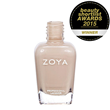 Zoya Farah - Nail Polish - 15ml