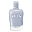 Zoya Kristen - Nail Polish - 15ml