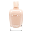Zoya Chantal - Nail Polish - Professional Lacquer- 15ml