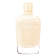Zoya Jacqueline - Nail Polish - 15ml