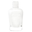 Zoya Purity - Nail Polish - 15ml