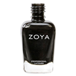 Zoya Raven - Nail Polish - 15ml