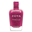 Zoya PixieDust Arabella - Nail Polish - 15ml