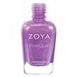 Zoya PixieDust Stevie - Nail Polish - 15ml