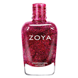 Zoya Blaze - Nail Polish - 15ml