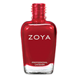 Zoya Rekha - Nail Polish - 15ml