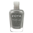 Zoya PixieDust London - Nail Polish - 15ml