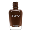 Zoya Louise - Nail Polish - 15ml