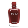 Zoya Pepper - Nail Polish - 15ml