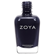 Zoya Sailor - Nail Polish - 15ml