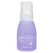 Zoya Remove Plus - Nail Polish Remover - 237ml
