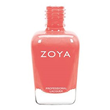 Zoya Wendy - Nail Polish - Professional Lacquer - 15ml