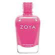 Zoya Rooney - Nail Polish - Professional Lacquer - 15ml