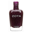 Zoya Casey - Nail Polish - 15ml