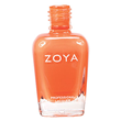 Zoya Arizona - Nail Polish - 15ml