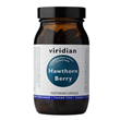 Hawthorn Berry Extract - 60 Vegicaps