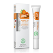 Yes To Carrots - Moisturising Eye Cream - 15ml