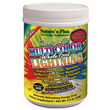 Source of Life Multi Colour Whole Food Lightning - 230g