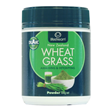 Lifestream Wheat Grass Powder - Organic - 100g
