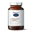 Magnesium Taurate - 60 Vegicaps
