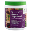 Amazing Grass Green Superfood - Acai Berry Antioxidant ORAC - 210g