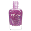 Zoya Binx - Nail Polish - 15ml