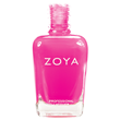 Zoya Ali - Nail Polish - 15ml
