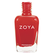 Zoya America - Nail Polish - 15ml
