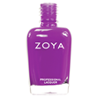 Zoya Charisma - Nail Polish - 15ml