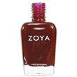 Zoya Delilah - Nail Polish - 15ml
